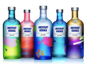 absolut-vodka-bebida-alcoolica-orlando-comprar