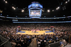 amway-center-nba-orlando-magic