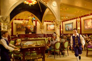 be-our-guest-disney-restaurante