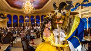 be-our-guest-restaurant-bela-fera-disney