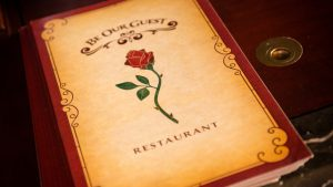 be-our-guest-restaurante-cardapio-disney