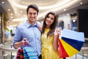 compras-miami-orlando-onde