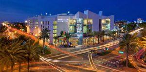 É melhor comprar em Orlando ou Miami?