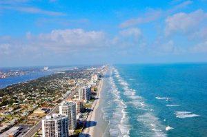 Passeios em Orlando: Daytona Beach Orlando