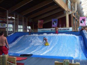 fantasy-surf--kissimee-orlando