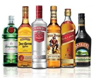 garrafas-alcoolicas-bebidas-orlando