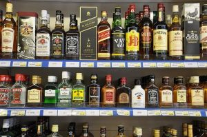 garrafas-bebidas-alcoolicas-orlando
