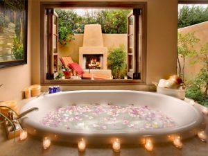 hotel-romantico-orlando