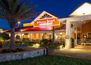 i-drive-orlando-fl-bahama-breeze