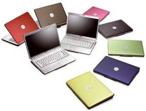 Onde comprar notebook e computador em Orlando