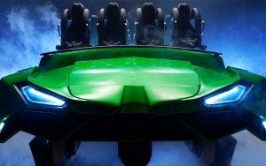 nova-montanha-russa-hulk