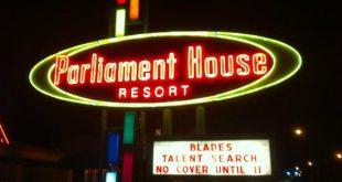7 lugares para gays e lésbicas em Orlando 4