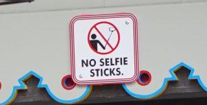 pau-selfie-disney