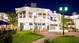 Shopping Pointe Orlando: endereço