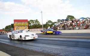 speedway-corrida-orlando-carro