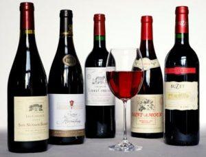 vinho-garrafas-bebidas-orlando