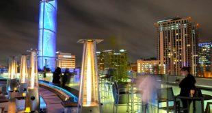 7 casas noturnas emDowntown Orlando 3