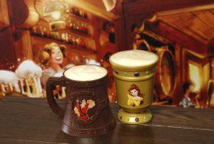 Taverna-Gaston-Bela-Fera-Disney-Orlando