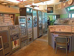 7 atrações do Kennedy Space Center Orlando: Cape Canaveral Early Space Tour