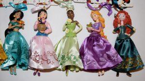 Onde comprar enfeites de natal na Disney Orlando