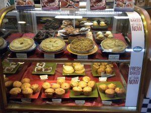 padaria-restaurante-perkins-orlando-doces