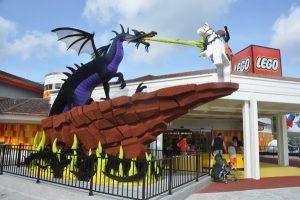 Lego-loja-compras-orlando