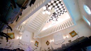 7 lugares legais na International Drive Orlando: Museu WonderWorks