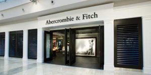 abercrombie-orlando-compras