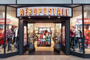 aeropostale-compras-loja-orlando