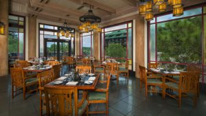 artist-point-restaurante-orlando-resort-disney