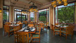 artist-point-restaurante-orlando-resort-disney