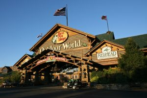 bass-pro-shops-outdoor-world-loja-orlando