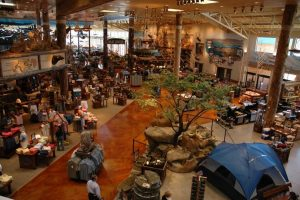 bass-pro-shops-outdoor-world-orlando-loja-pesca
