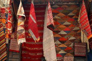 berber-oasis-loja-orlando
