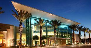 Horário dos shoppings e outlets em Orlando 1