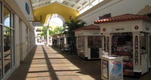 Horário dos shoppings e outlets em Orlando 2