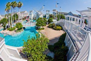 7 melhores casas e condominios em Orlando