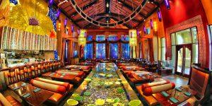 emerils-tchoup-chop-restaurante-orlando-resort-disney