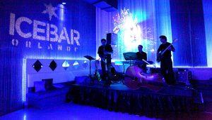 7 lugares legais na International Drive Orlando: Icebar