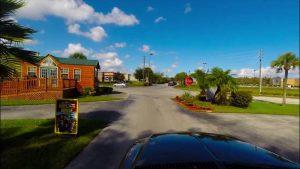 7 lugares para se hospedar perto da natureza em Orlando