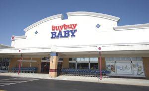 loja-buy-buy-baby-orlando