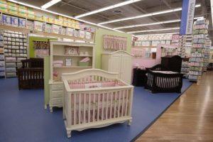 loja-buy-buy-baby-orlando-infantil