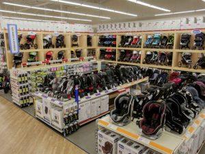 loja-buy-buy-baby-orlando-produtos