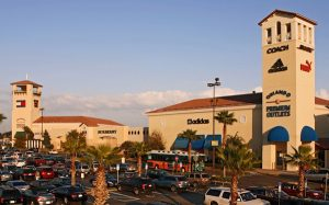 7 lojas e outlets na International Drive Orlando
