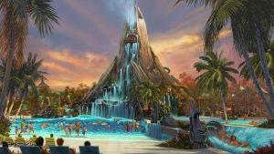 parque-volcano-bay--universal-orlando-water-park