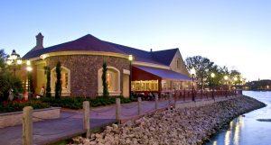 portobello-yacht-club-restaurante-orlando-resort-disney