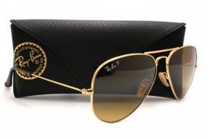 Onde comprar óculos Ray Ban em Orlando: óculos Ray Ban modelo aviador