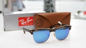 Onde comprar óculos Ray Ban em Orlando