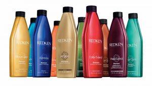 Onde comprar produtos Redken em Orlando
