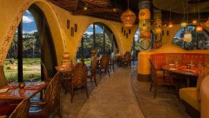 sanaa-restaurante-orlando-resort-disney
